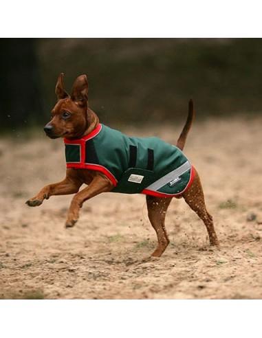 Waterproof dog rug Rambo