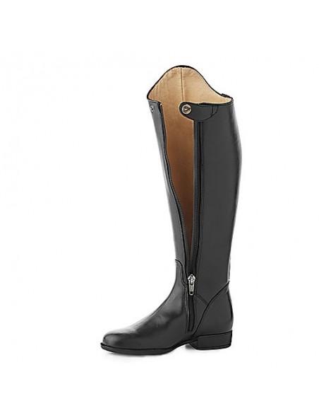 Botas de Equitación Lexhis Holanda
