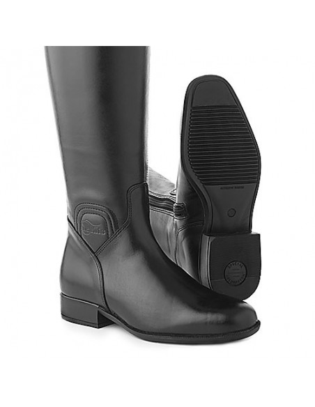 Lexhis Holanda Riding Boots