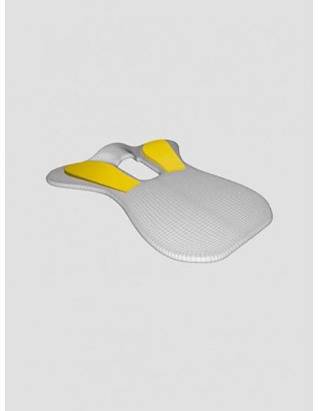 Equiline Balancer Save Pad