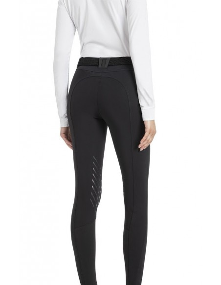 Equiline Women's KGrip Breeches