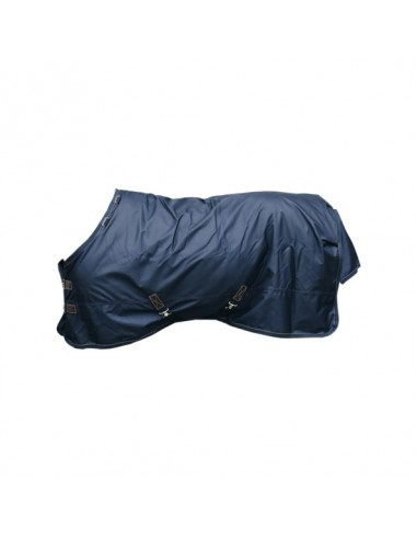 Manta Impermeable Kentucky All Weather Pro Navy