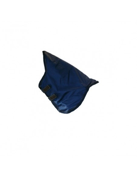 Cubre Cuello Impermeable Kentucky All Weather Pro Navy