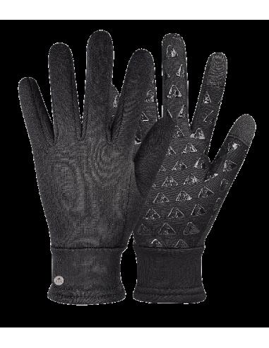 ELT Geneva Winter Riding Gloves