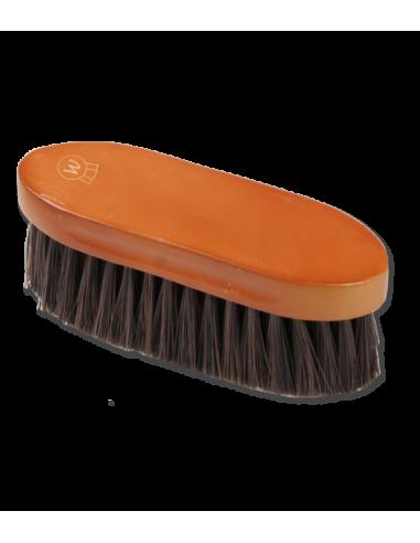 Hardwood Soft Mane Brush