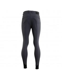 Pantalones De Equitacion Para Hombre