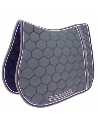 Equitheme Ligne Jumping Saddle Pad