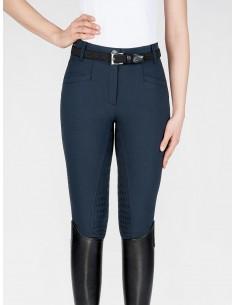 Pantalones Para Montar A Caballo Equipacion Para Hipica Equippos
