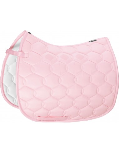 Eskadron Glossy Wave Dressage Saddle Pad