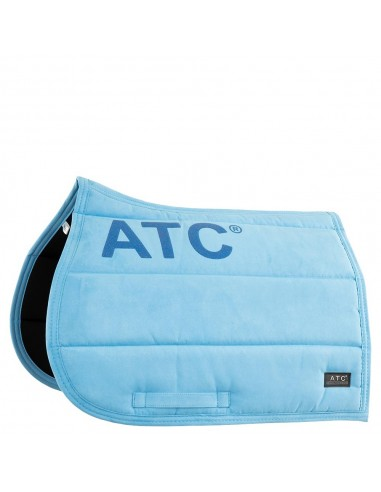 Anky Colourful Bloom Jumping Saddle Pad