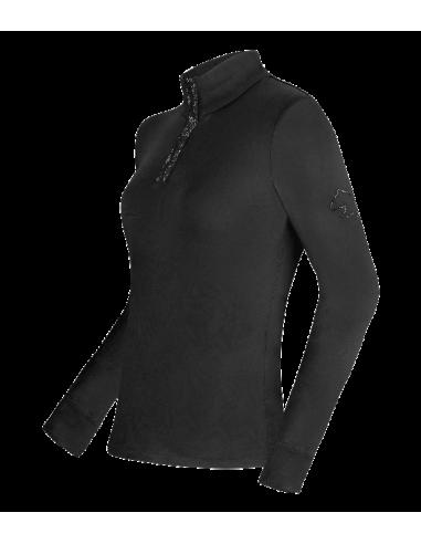 ELT Esthal Woman Riding Polo Shirt