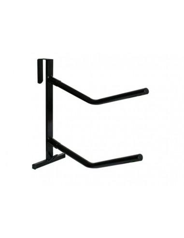 2 Arm Horse Saddle Rack