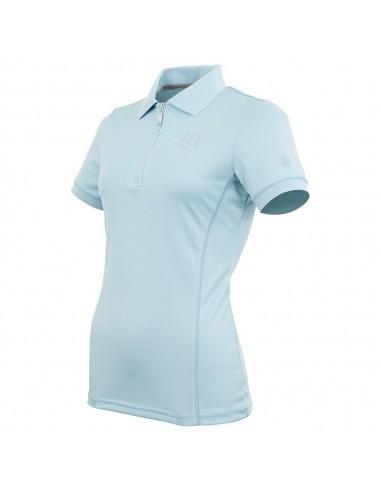 BR Ramona Ladies Riding Polo Shirt