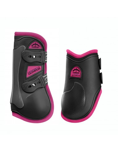 Veredus Olympus Color Edition Boots...