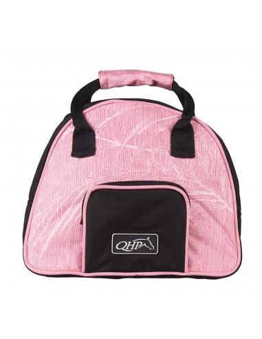 QHP Collection Helmet Bag