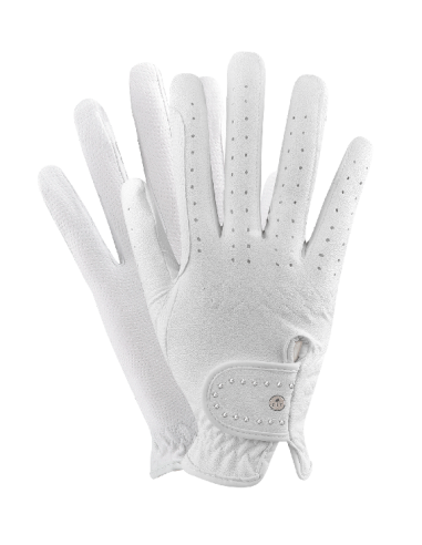 ELT ALLROUND JUNIOR RIDING GLOVES