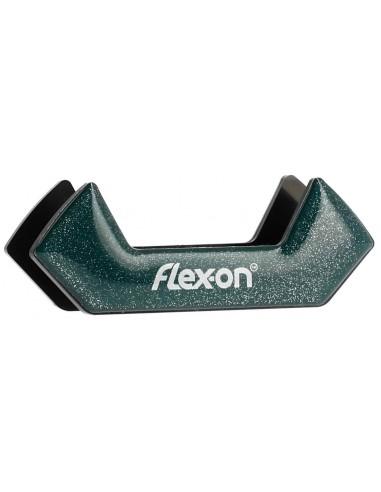 Magnetic Sticker FlexOn SafeOn...