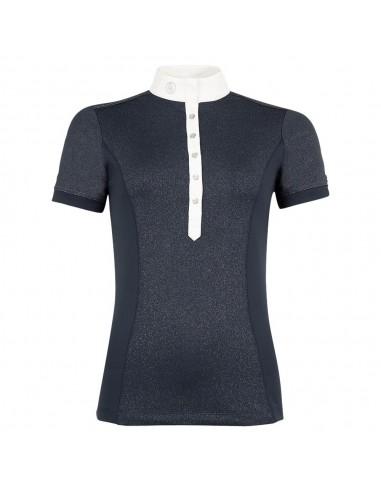 BR Mali Ladies Competition Shirt
