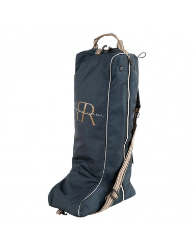 BR Ambiance II Riding Boot Bag