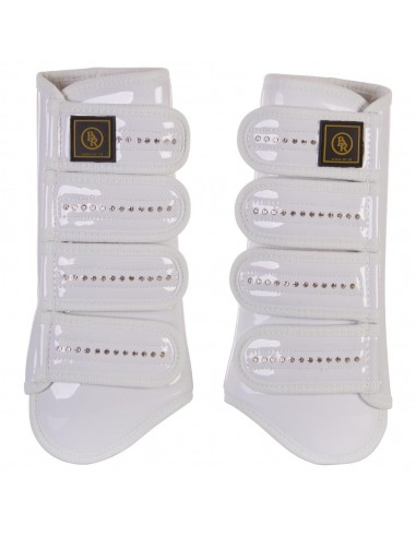 Dressage Work Boots BR Pro Max...