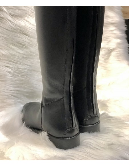 Cavalo Youngster Equestran Boots