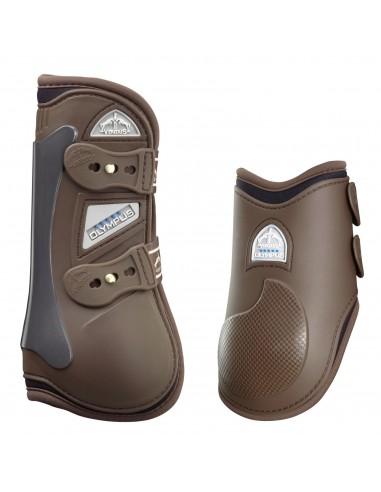 Set of Veredus Olympus Jumping Boots...
