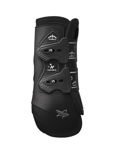 Veredus Absolute Elastic Front Boots