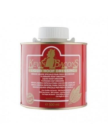 Aceite para Cascos Kevin Bacon's