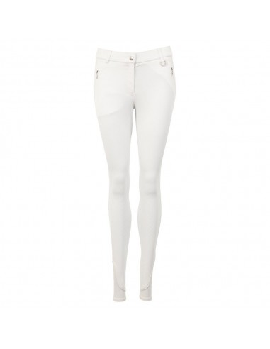 BR Melody Ladies FGrip Show Breeches