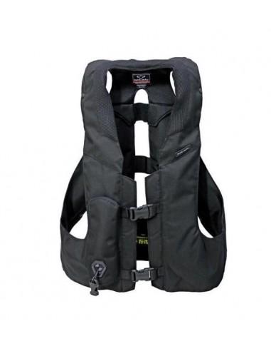 Hit-Air MLV-CS Horse Riding Airbag Vest