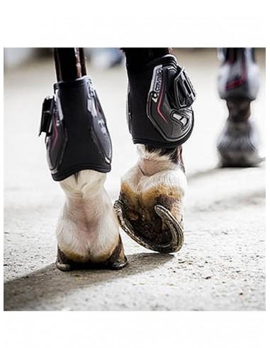 Acavallo Opera Rear Boots