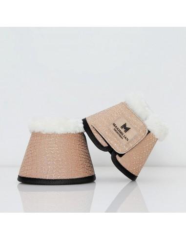 Maximilian Limited Edition Croc Bell...