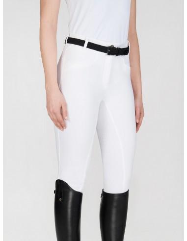 Pantalón de Concurso Equiline Arlette...