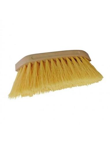 Cepillo Mexil Fibra Larga
