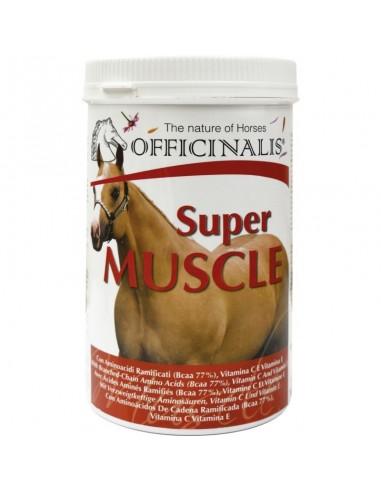 Officinalis Super Muscle Natural...