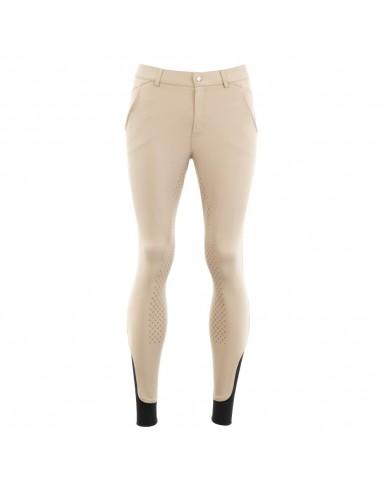 Pantalón de Equitación BR Marnix...