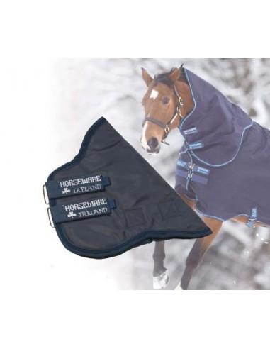 Cubrecuello Horseware Amigo Bravo 12...