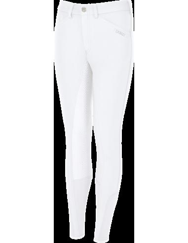 Pantalón de Concurso Pikeur Braddy...