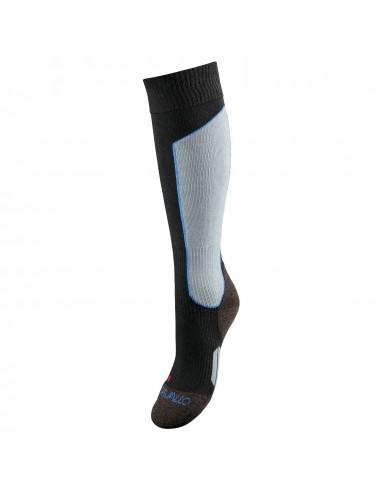 Acavallo Thermolite Winter Socks