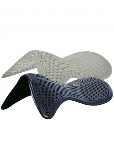 Acavallo Therapeutic Soft Gel Silicon...