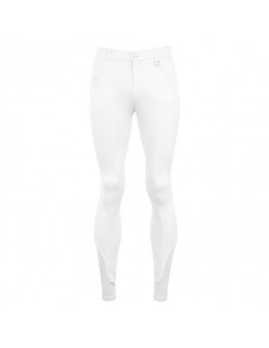 Pantalón de Concurso BR Marcus FGrip...