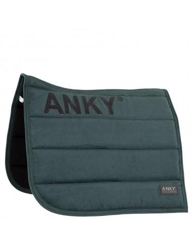 Anky Icelandic Vibes Dressage Saddle Pad