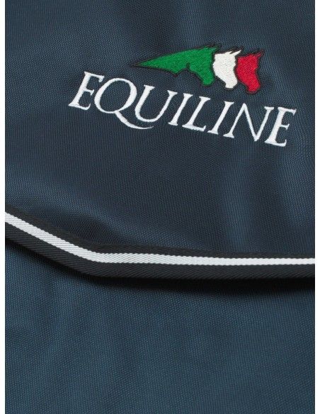 Box Equiline Curtain