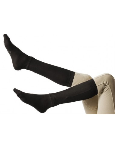CALCETINES EQUITHEME TUBE