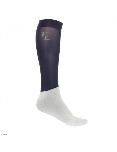 Kingsland Classic Socks 3 Pairs
