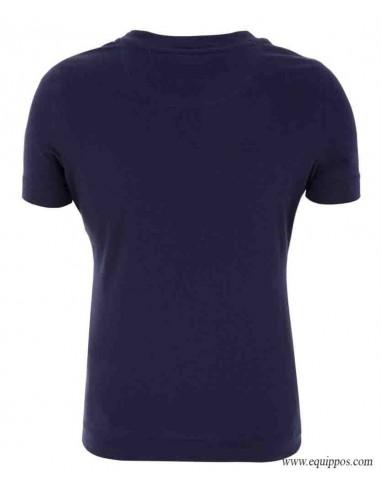 Camiseta con Caballos BR 4-Ever...