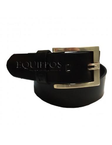 Cinturón Liso Pikeur Cuero