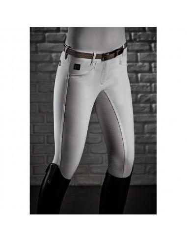 Pantalón de Concurso Equiline Cedar...