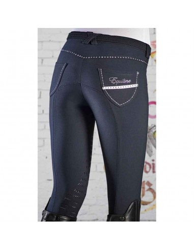EQUILINE JESSICA COMPETITION BREECHES