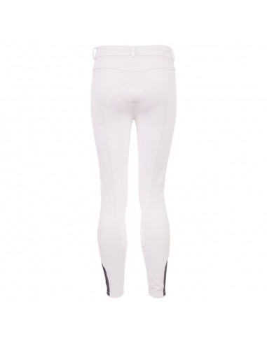 IRIS COMPETITION BREECHES